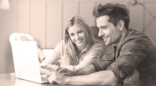 online dating migliori siti Web Quando inizi ad uscire con la frequenza